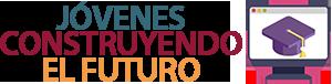 Jóvenes Costruyendo el Futuro 2021